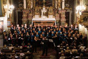 vivaldi_koncert